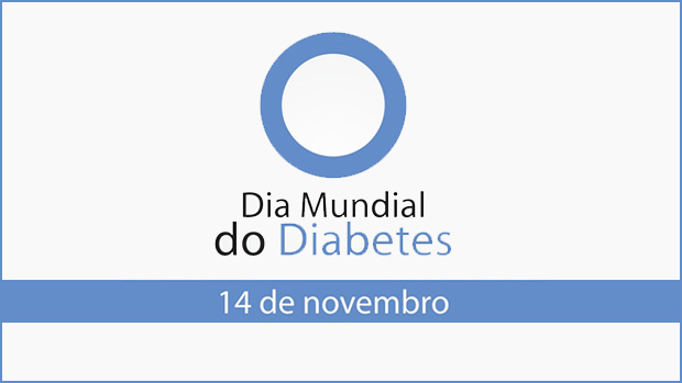 Dia-Mundial-Diabetes-site